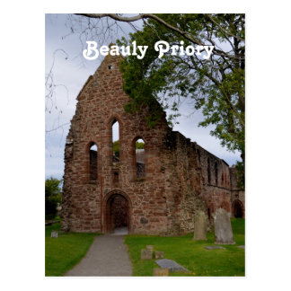 beauly-priory-2.jpg post cards