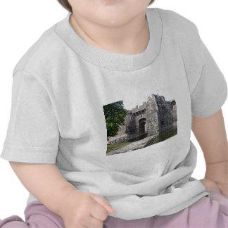 Beaumaris Castle Shirt