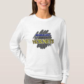 Beauregard High School Hornets - Opelika, AL T-Shirt
