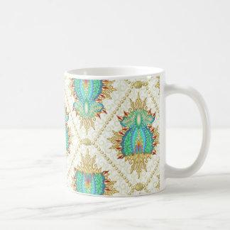 Beauteous Coffee Mug
