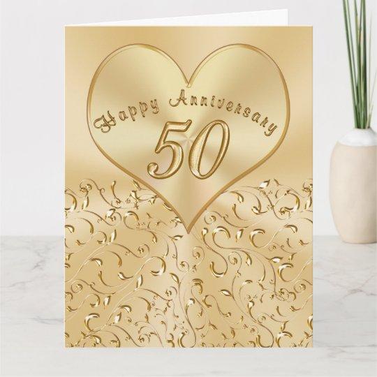 День, открытки на свадьбу 50