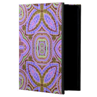 Beautiful Abstract Pattern iPad Air2 POWIS case Powis iPad Air 2 Case