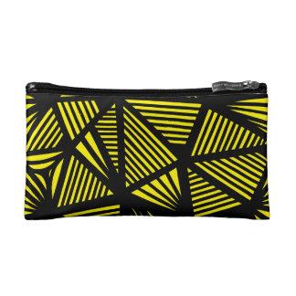 Beautiful Affectionate Engaging Vigorous Cosmetic Bag