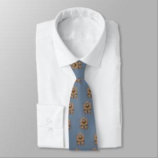 Beautiful amazing Funny African Giraffe pattern de Tie