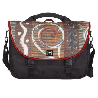 Beautiful amazing Hakuna Matata Customize Product Laptop Messenger Bag