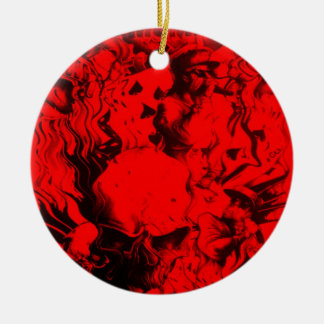 Beautiful amazing latest online quality Skeezers a Ceramic Ornament