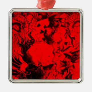 Beautiful amazing latest online quality Skeezers a Metal Ornament