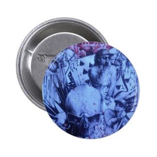 Beautiful amazing online Skeezers artistic product Button