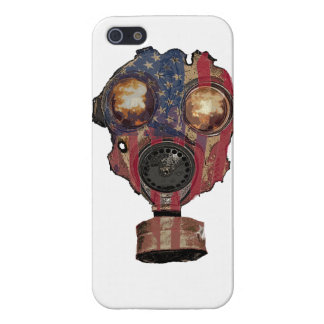 Beautiful American Case For iPhone SE/5/5s