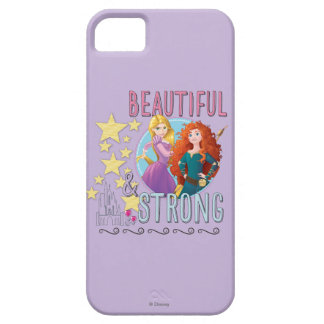 Beautiful and Strong iPhone SE/5/5s Case