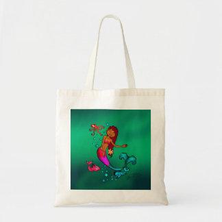 beautiful andlo bag