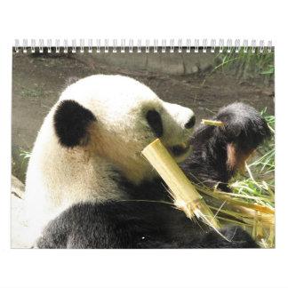 Beautiful Animal life photos ~ 2015 ~ Calendars