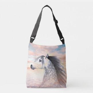 Beautiful Appaloosa horse Tote Bag