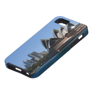 Beautiful Australia - iPhone 5/5S, Vibe Cover iPhone 5 Covers