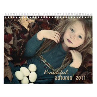 Plus size calendars and plus size wall calendar template designs