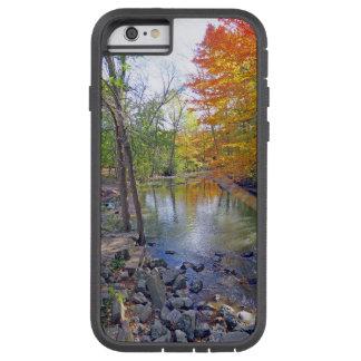 Beautiful Autumn Tough Xtreme iPhone 6 Case