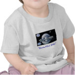 BEAUTIFUL BABY ~ Toddler tops T-shirts