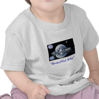 BEAUTIFUL BABY ~ Toddler tops T-shirts