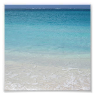 Beautiful Beach | Turks and Caicos Photo