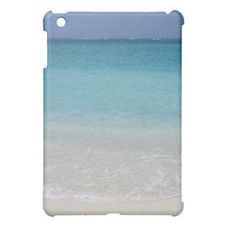 Beautiful Beach | Turks and Caicos Photo iPad Mini Case