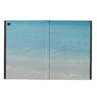 Beautiful Beach | Turks and Caicos Photo Powis iPad Air 2 Case