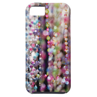 Beautiful bling beads, apple iPhone case iPhone 5 Cover