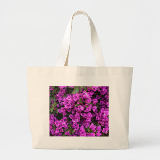 Beautiful Bougainvillea Bags