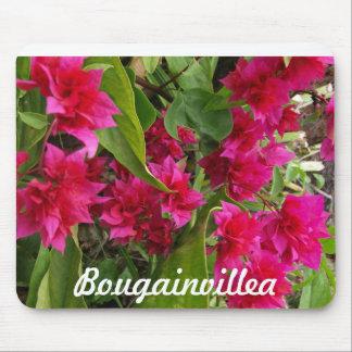 Beautiful Bougainvillea  Gifts Mouse Pad