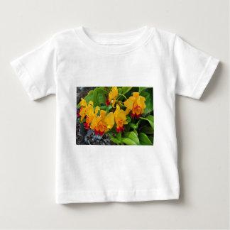 Beautiful Bounty Baby T-Shirt