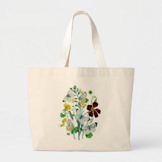 Beautiful Butterflies Bags