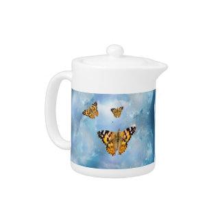 Beautiful Butterflies fantasy