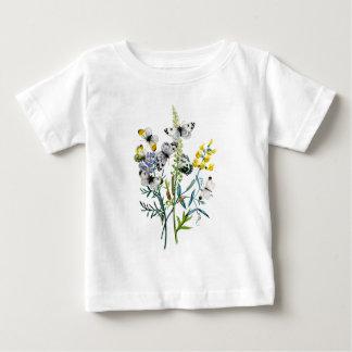 Beautiful Butterflies Shirt