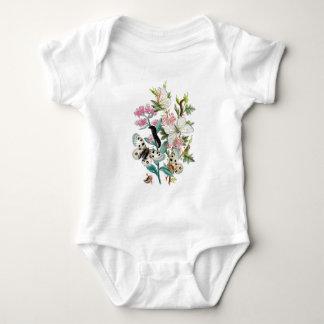 Beautiful Butterflies T Shirt