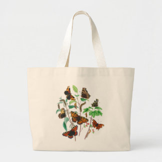 Beautiful Butterflies Tote Bag
