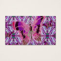 Beautiful Butterfly Business Card (<em>$27.45</em>)