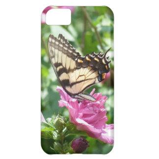 Beautiful Butterfly Droid Razr case