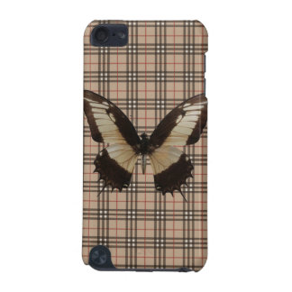 Beautiful Butterfly iPod Touch 5G Covers