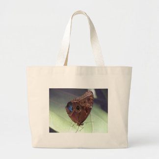 Beautiful Butterfly Photo Bags
