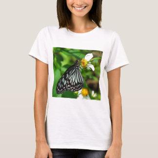 BEAUTIFUL BUTTERFLY T-Shirt