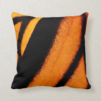 Beautiful Butterfly Wing Pillow 3