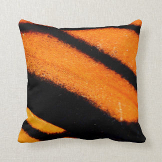 Beautiful Butterfly Wing Pillow 4