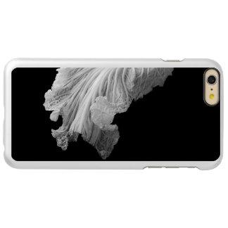Beautiful Cabbage Leaf Cool Unique Cute Incipio Feather Shine iPhone 6 Plus Case