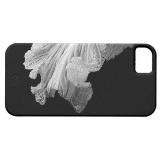Beautiful Cabbage Leaf Cool Unique Cute iPhone SE/5/5s Case