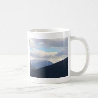 Beautiful Calabria Coffee Mug
