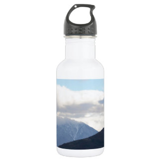 Beautiful Calabria Water Bottle