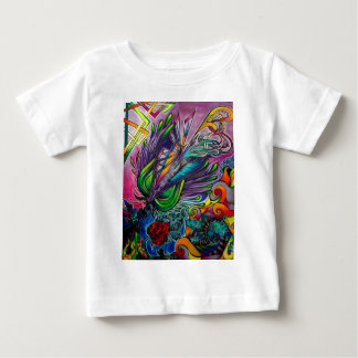Beautiful Chasm T Shirt
