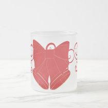 Beautiful Christmas Mug