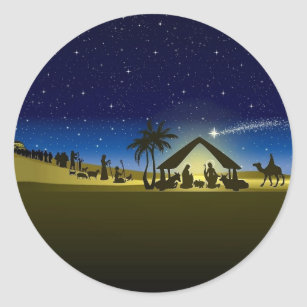 Religious Christmas Gifts.Religious Christmas Images Gifts On Zazzle