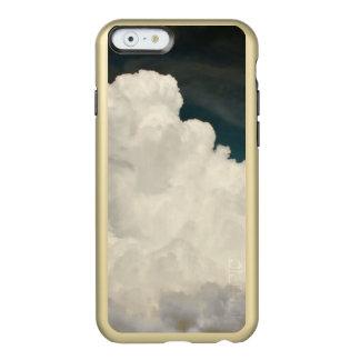 Beautiful Cloud Nature Sky Photo Incipio Feather® Shine iPhone 6 Case