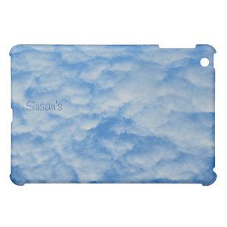 Beautiful Clouds iPad Mini Case
